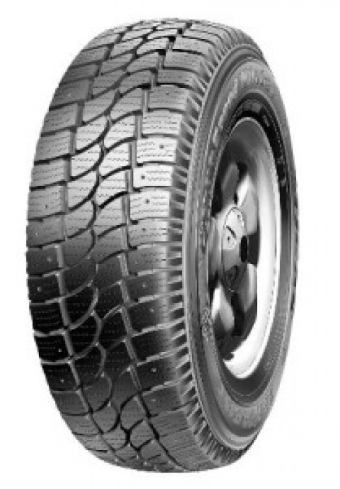 Kombi gume / 185/75R16 104R CARGO SPEED WINTER