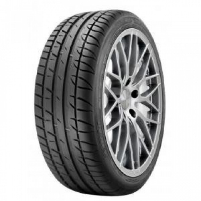 Auto gume / 225/60R16 HIGH PERFORMANCE