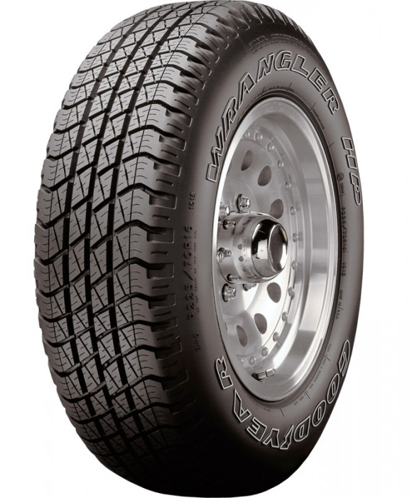 Off road gume / 195/80R15 WRL HP(ALL WEATHE